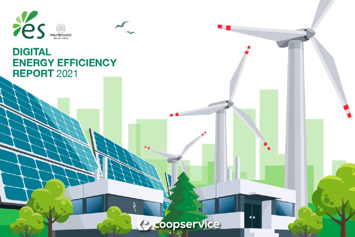 """PNRR e riforma """"vera"""" dei certificati bianchi per rilanciare l'efficienza energetica nell'industria"""