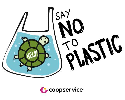 Diventare Plastic Free