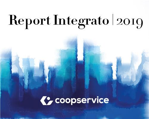 Gruppo Coopservice a 969 milioni: in crescita il fatturato, utile e lavoro