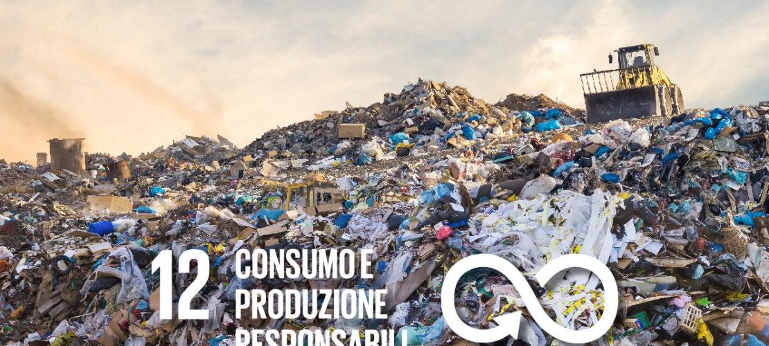 Dal modello lineare a quello circolare: le nuove geometrie della sostenibilità