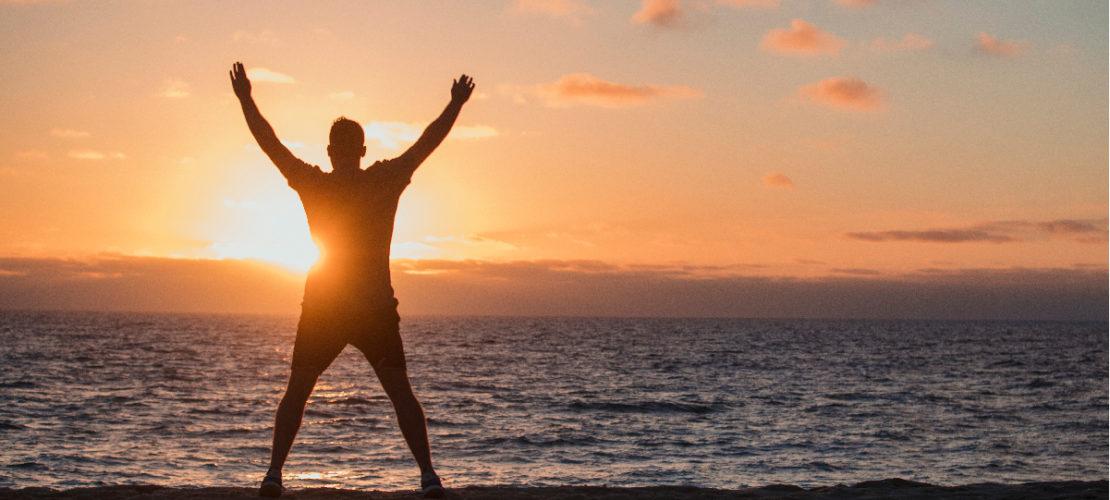 Oltre la pandemia, alla ricerca della felicità planetaria