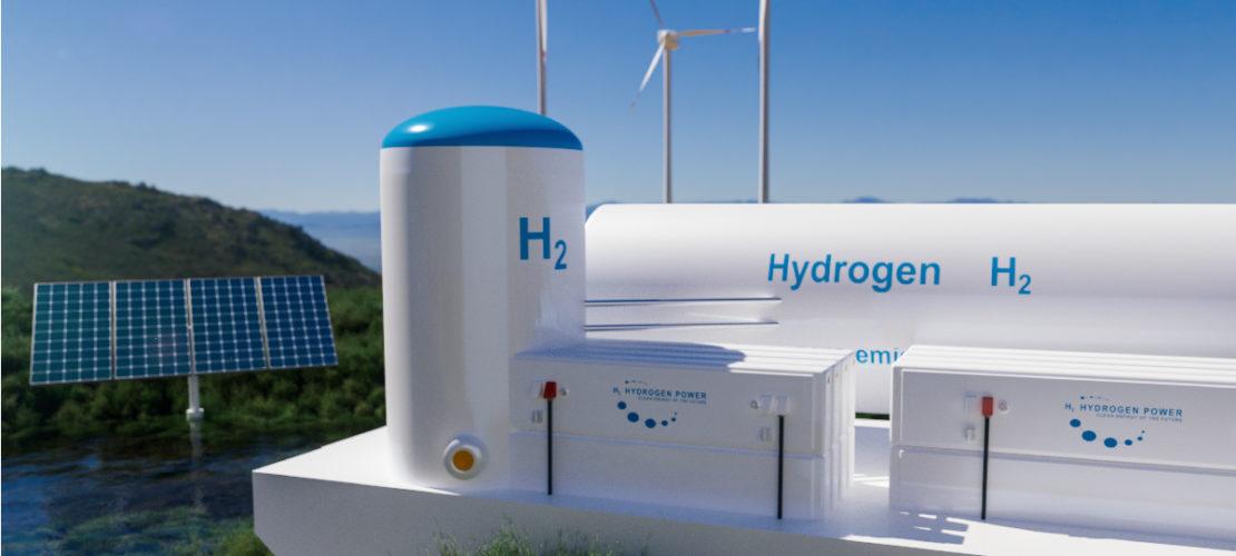 L'idrogeno come fonte energetica: una ritrovata frontiera